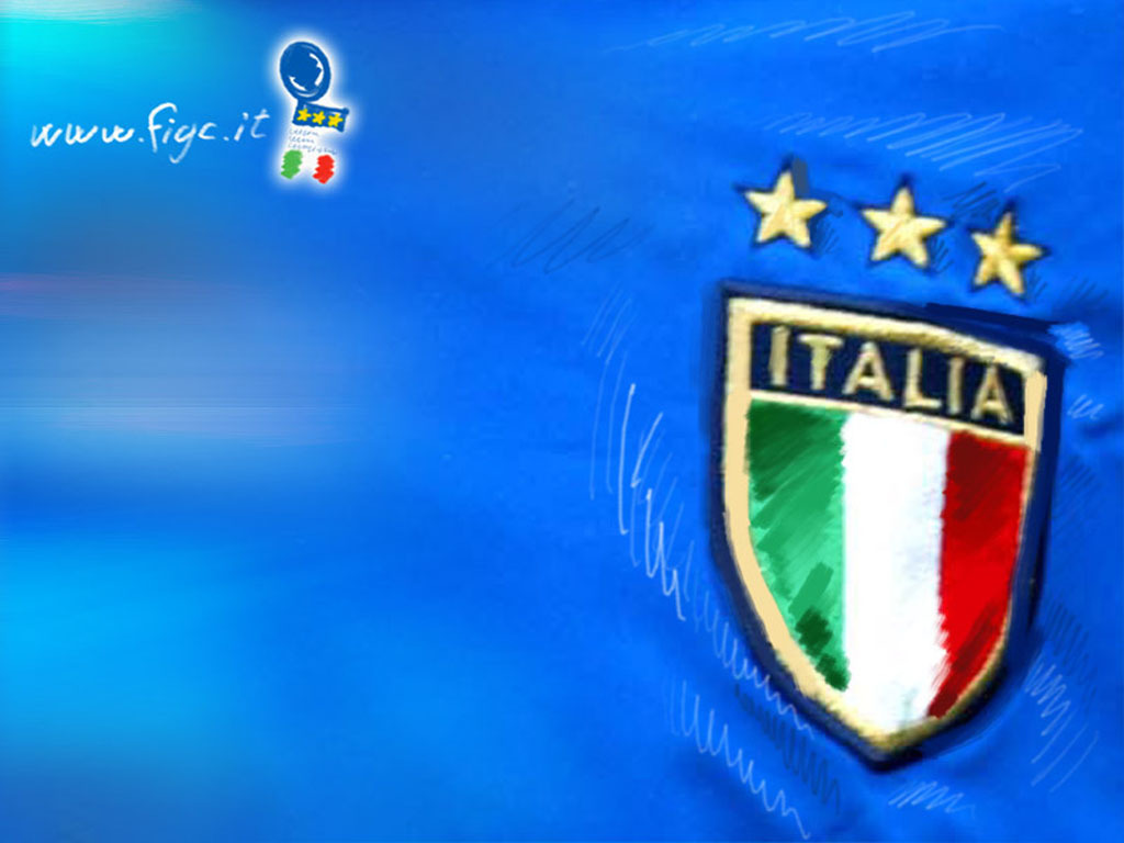 soccer Flags Italian flag HD Wallpaper