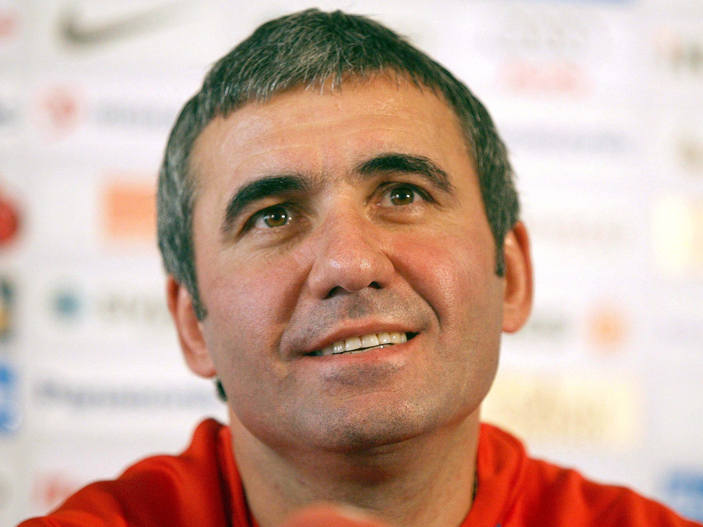 soccer Galatasaray SK Gheorghe HD Wallpaper