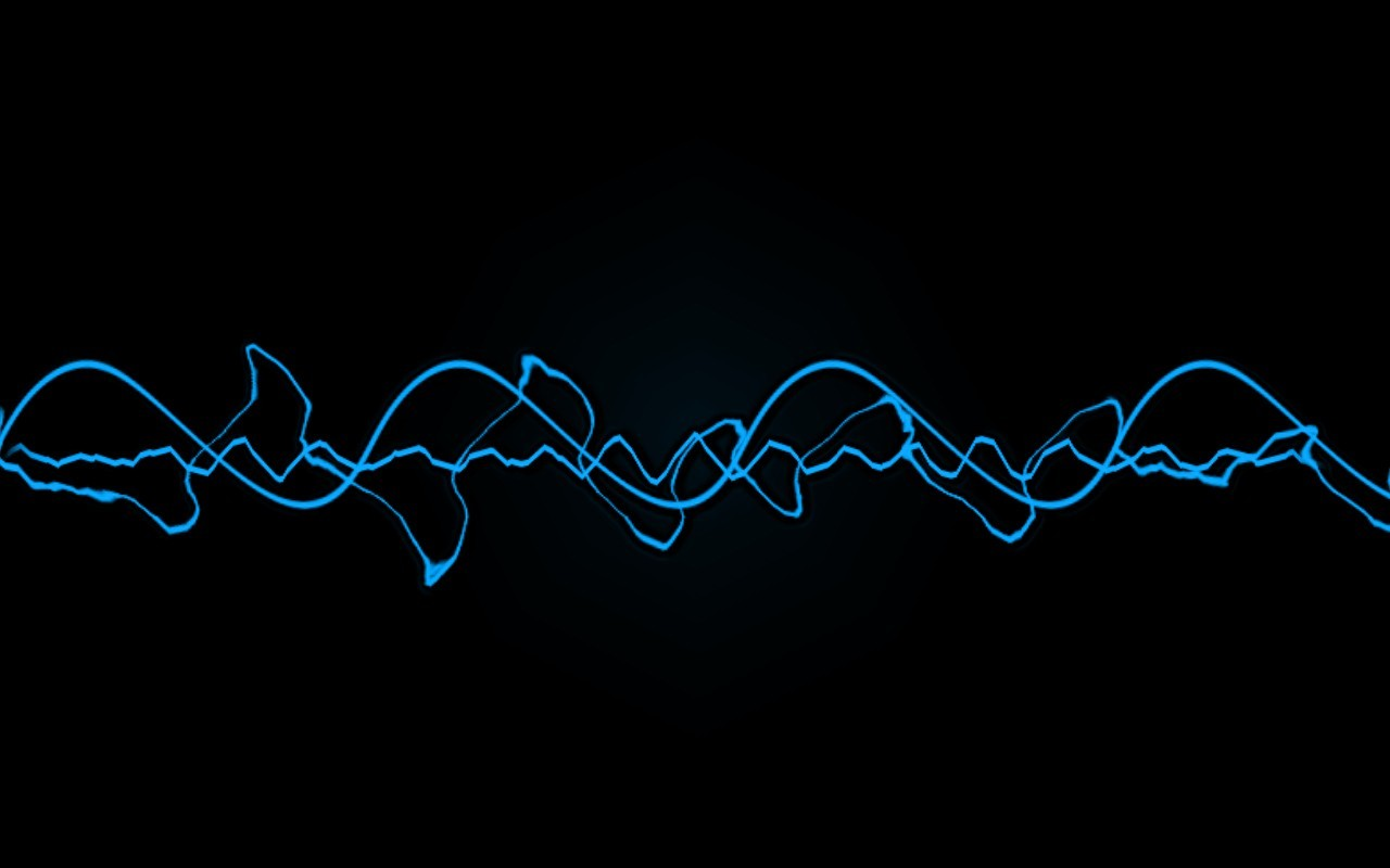 sound freestyle HD Wallpaper