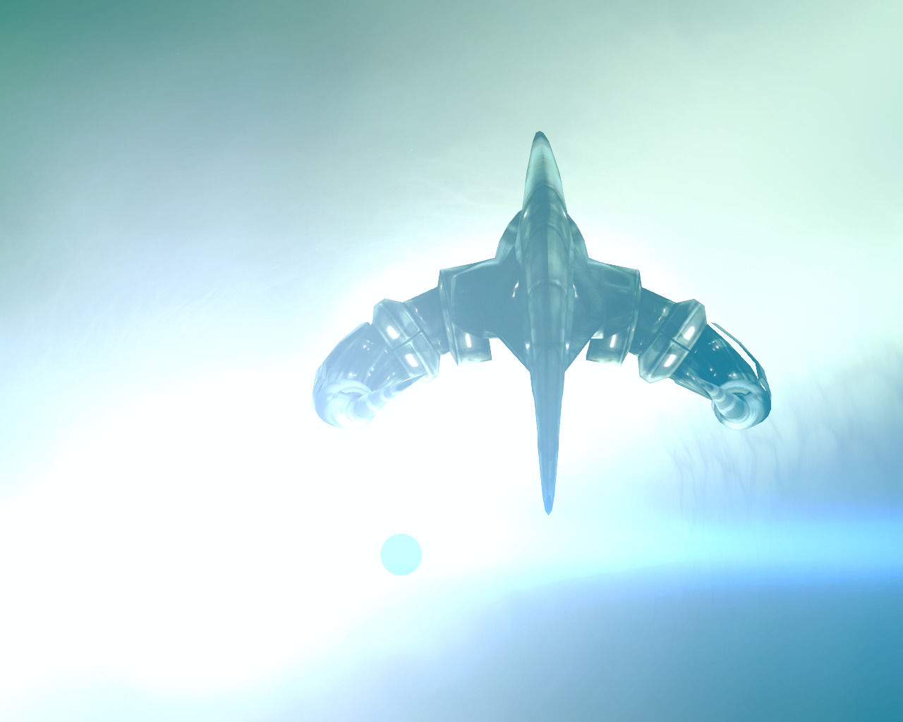 spaceships vehicles eve online HD Wallpaper