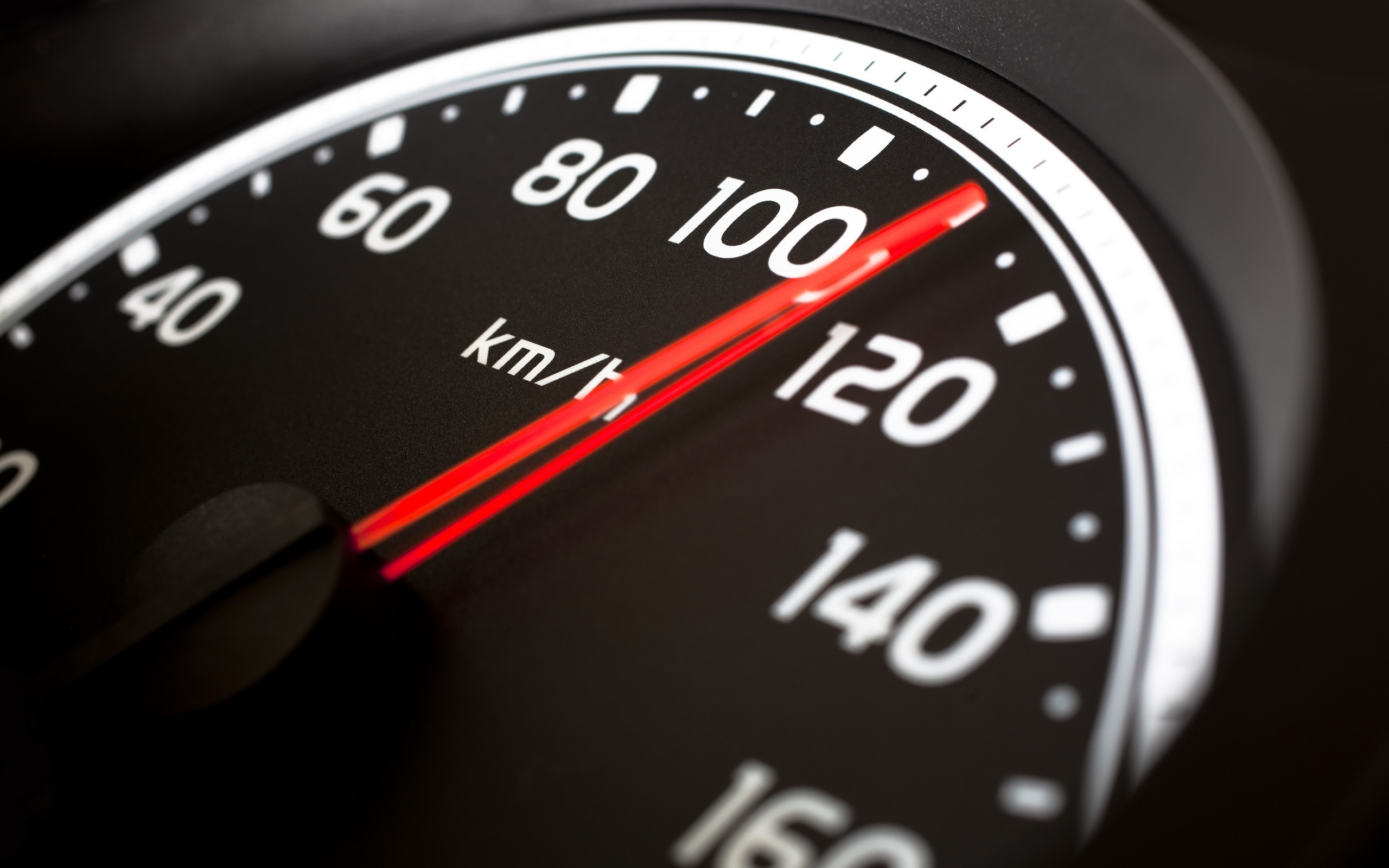 speedometer Speed HD Wallpaper