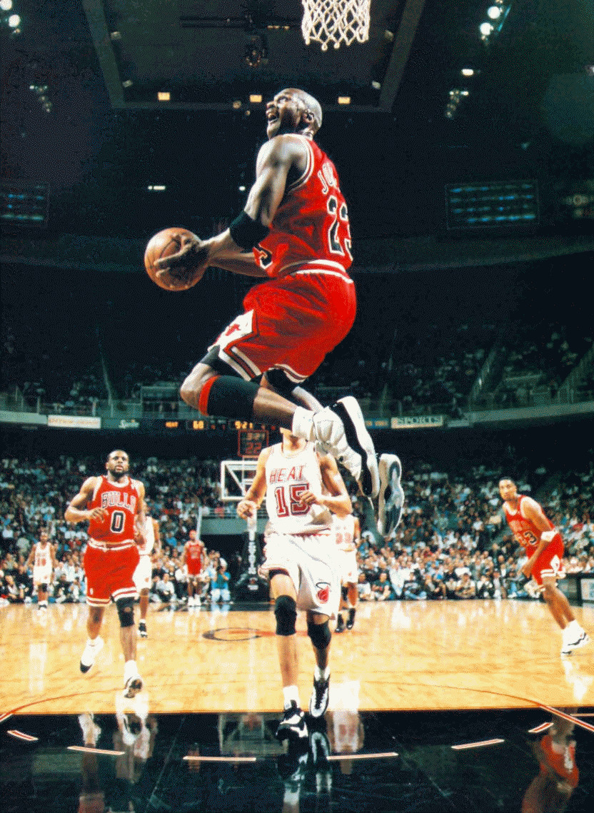 Sports nba basketball Michael HD Wallpaper