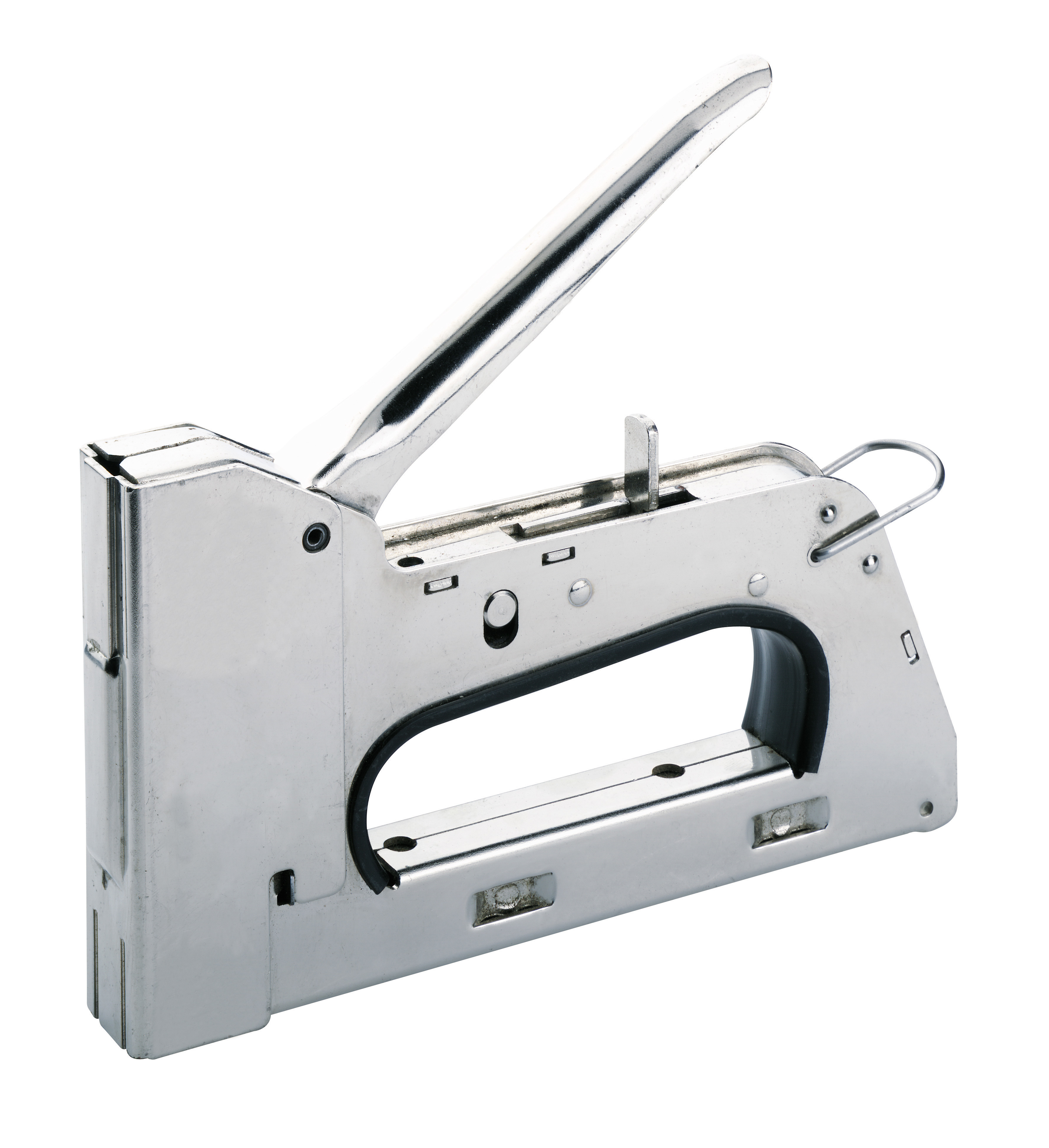 staple gun military HD Wallpaper