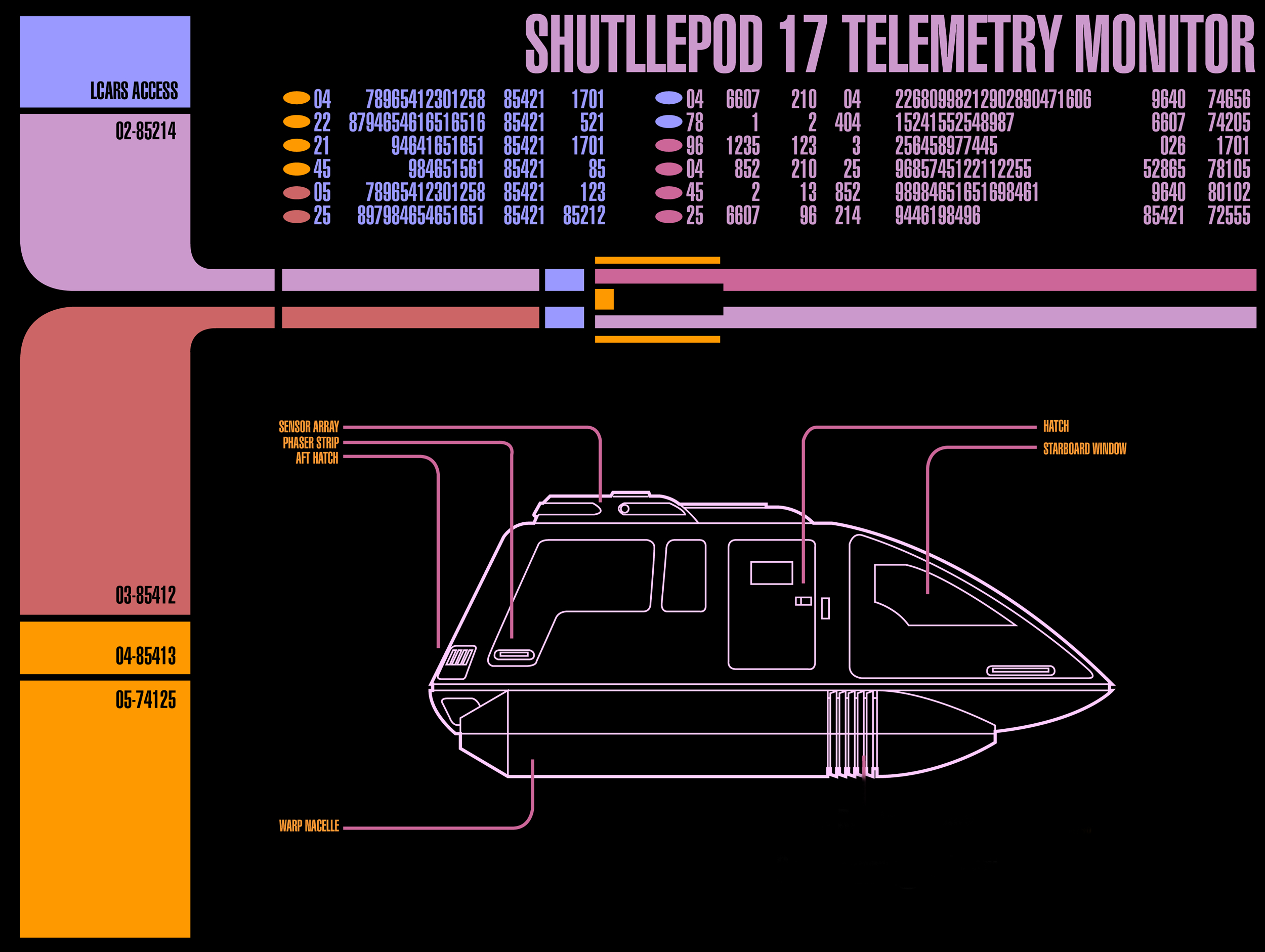 star Trek schematics films HD Wallpaper