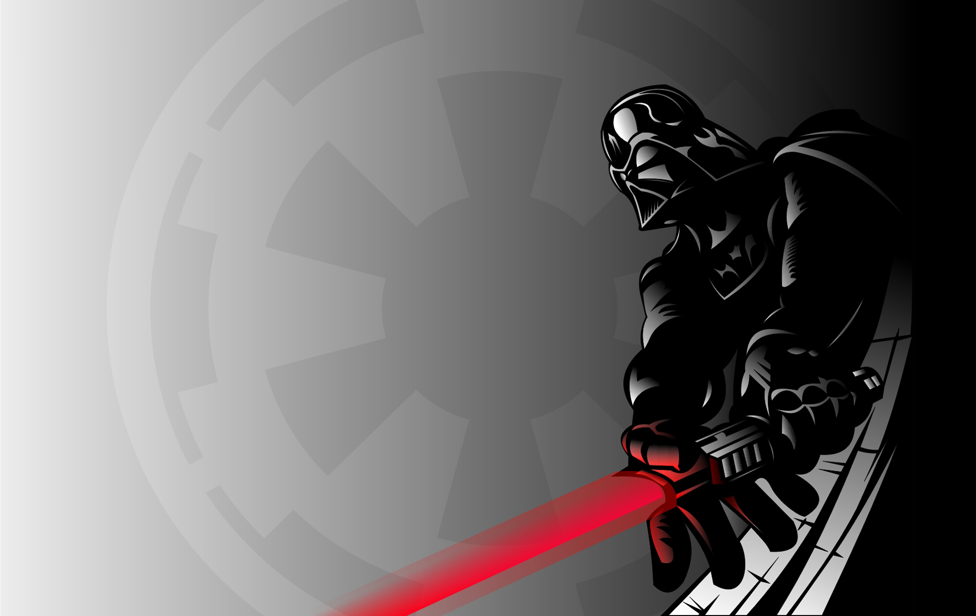 star wars lightsabers Darth HD Wallpaper