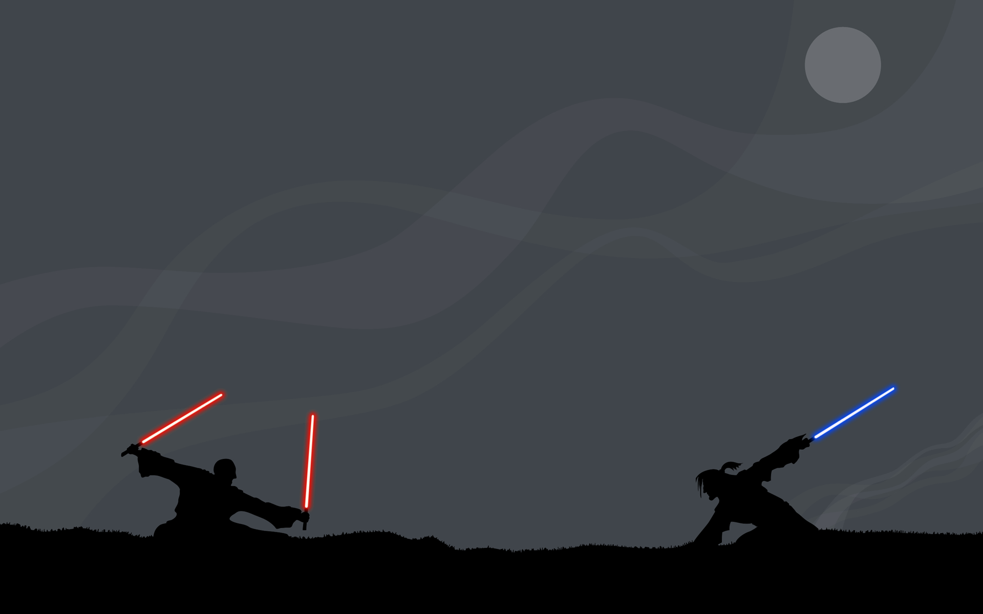star wars lightsabers starwars HD Wallpaper