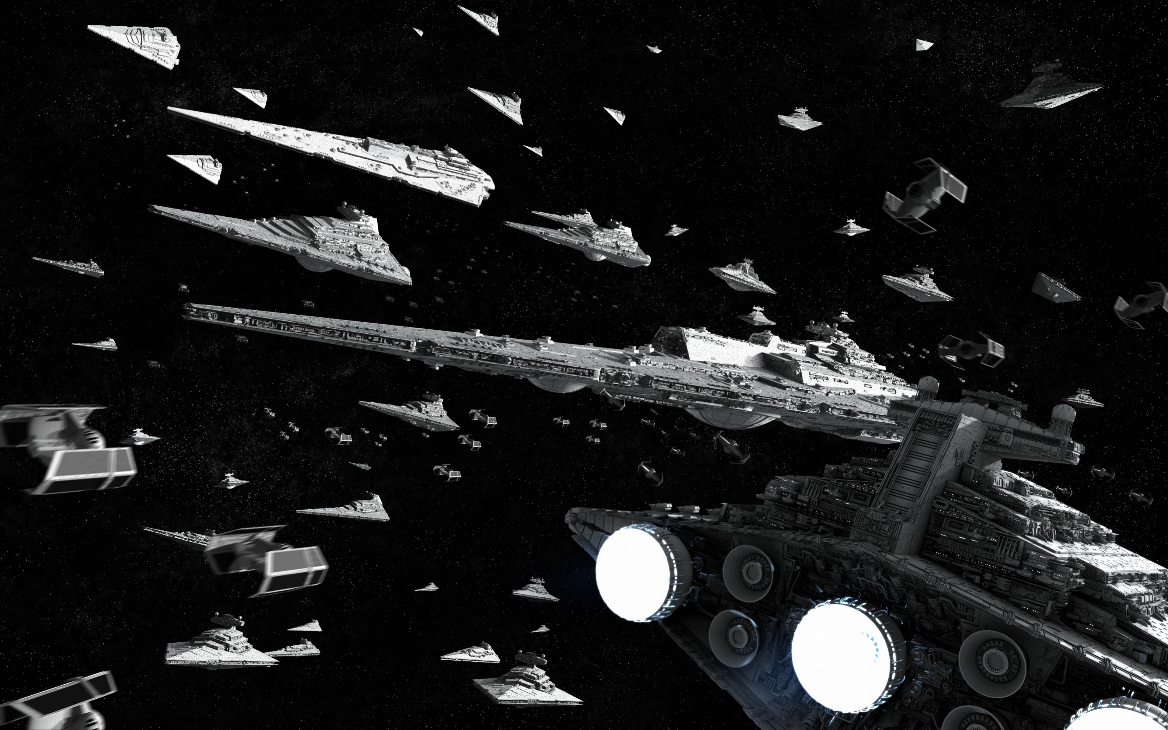 star wars outer space 3H7s