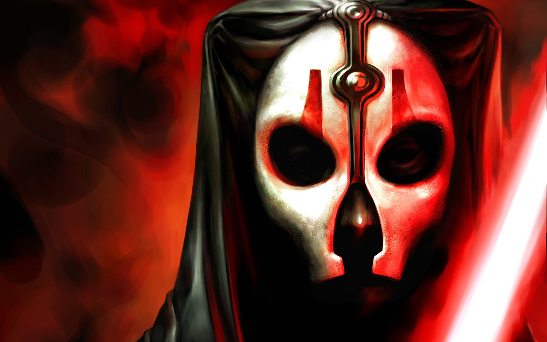 star wars sith Knights HD Wallpaper