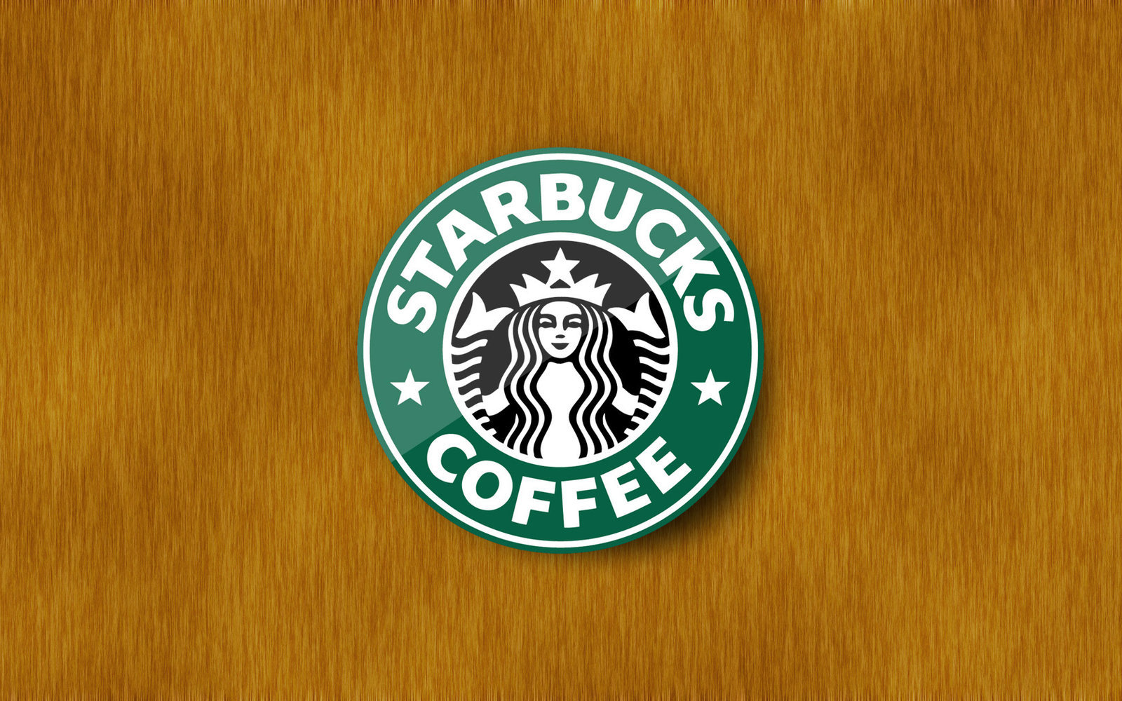 http://onlyhdwallpapers.com/wallpaper/starbucks_logos_desktop_1600x1000_wallpaper-78906.jpg