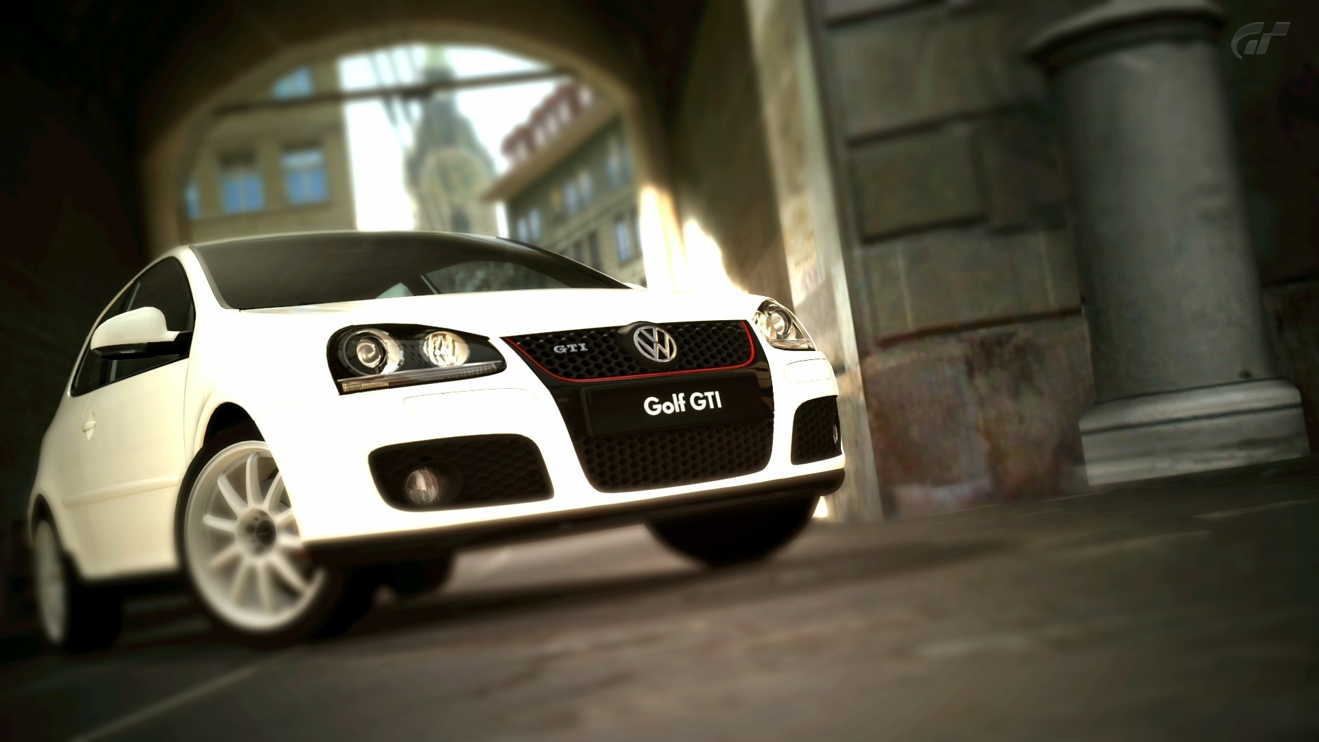 streets white market cars HD Wallpaper
