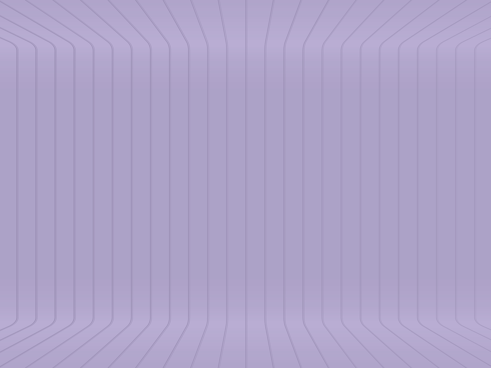 striped texture lilac vertical HD Wallpaper