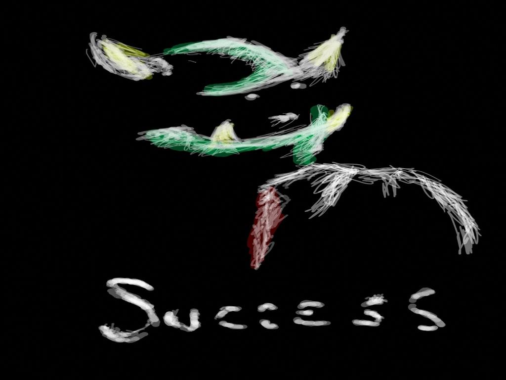 successful_troll_is_succesful_desktop_1024x768_wallpaper-403496.jpg