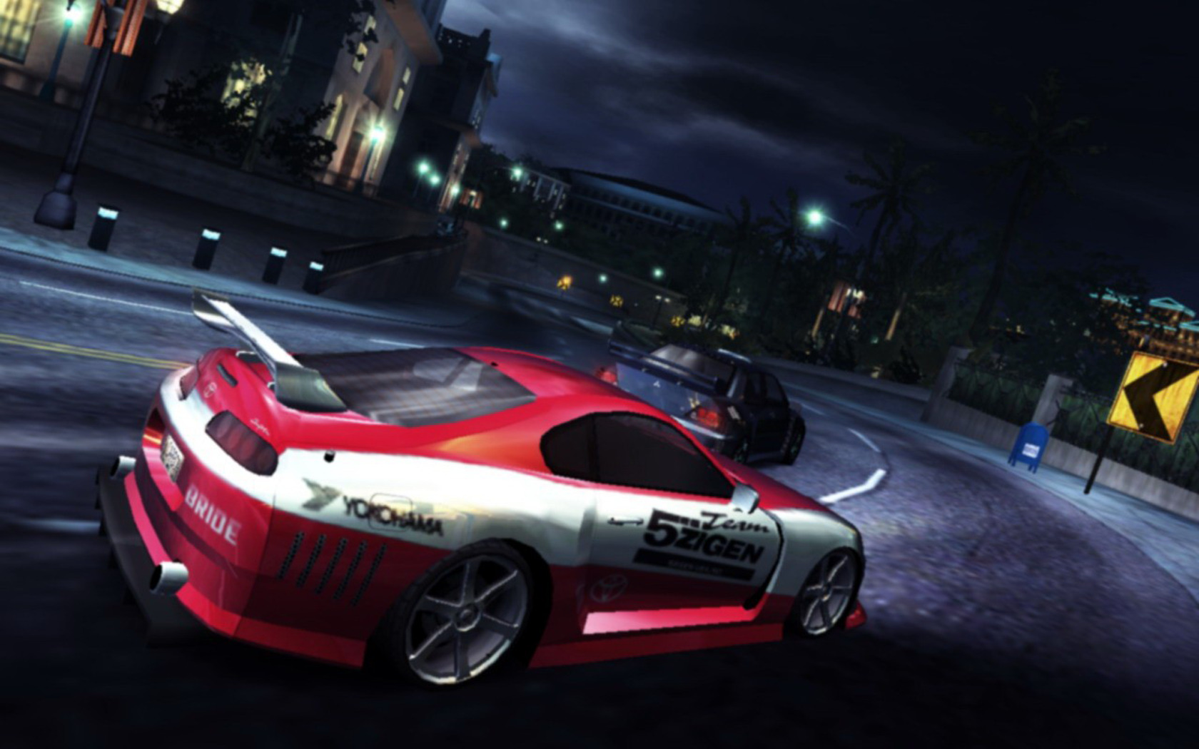 supra game video Games HD Wallpaper