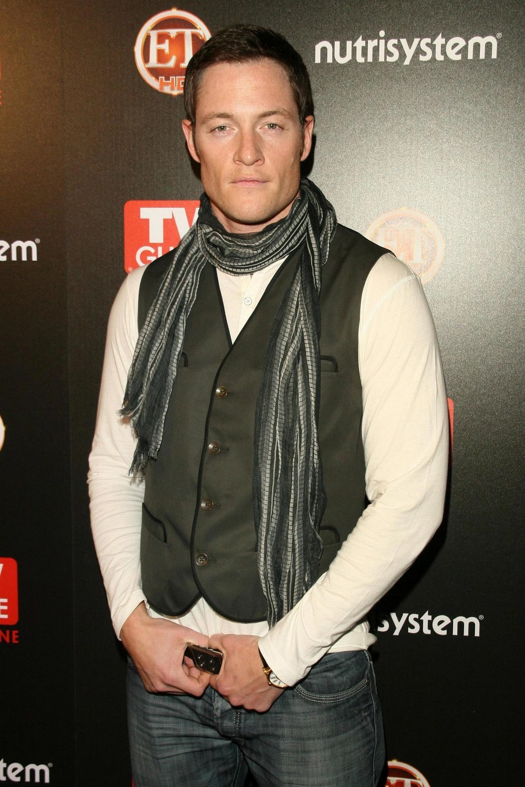 tahmoh penikett TV guide HD Wallpaper