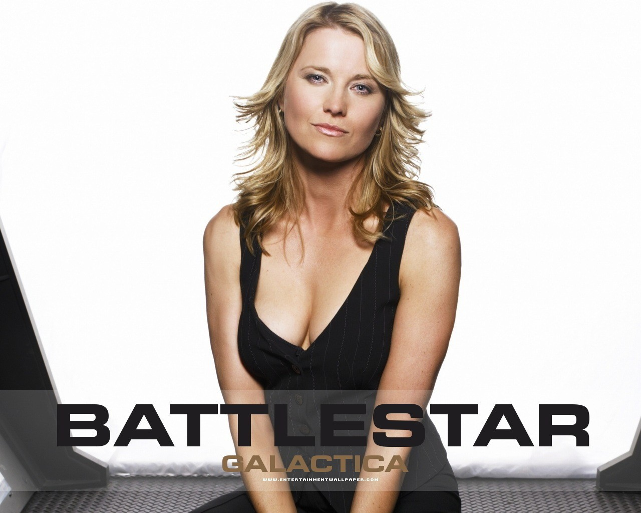 text battlestar galactica lucy HD Wallpaper