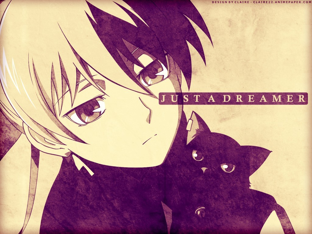 text darker than black