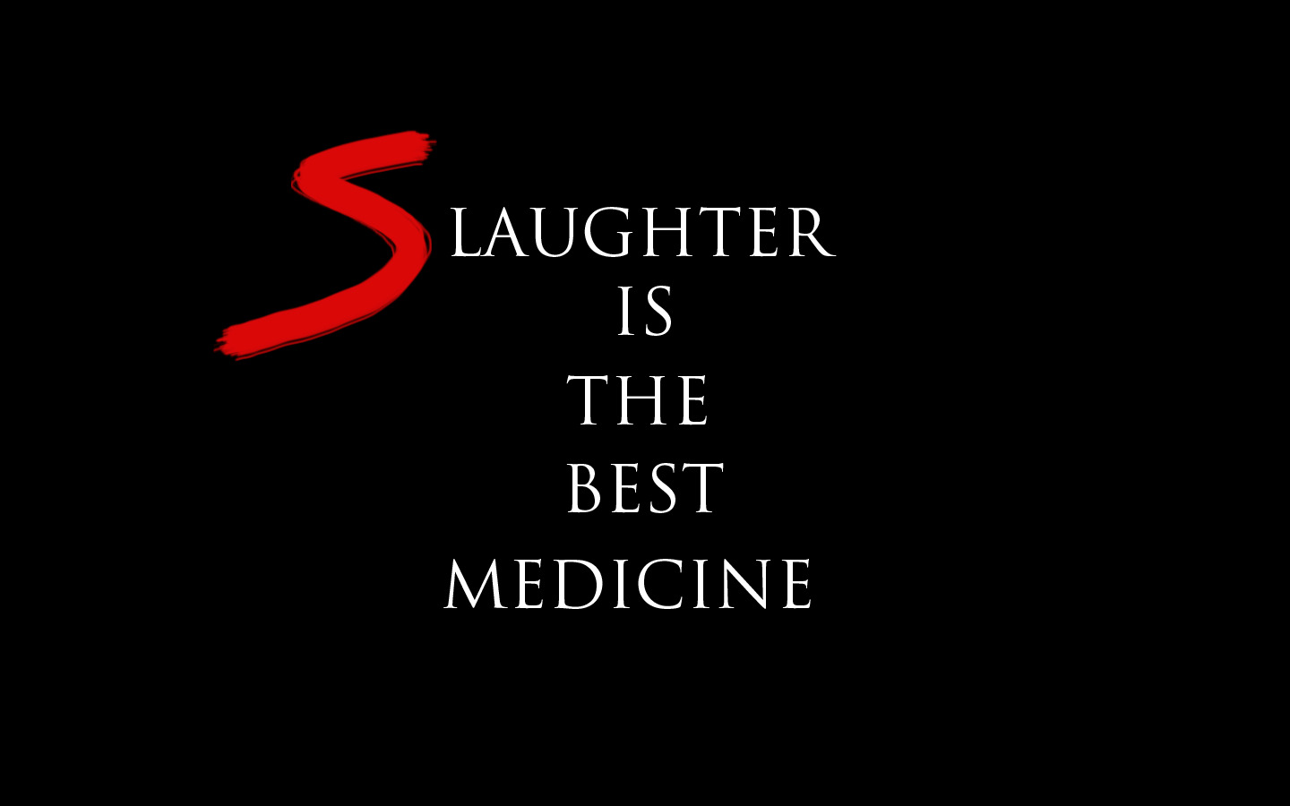text medicine Typography murder HD Wallpaper