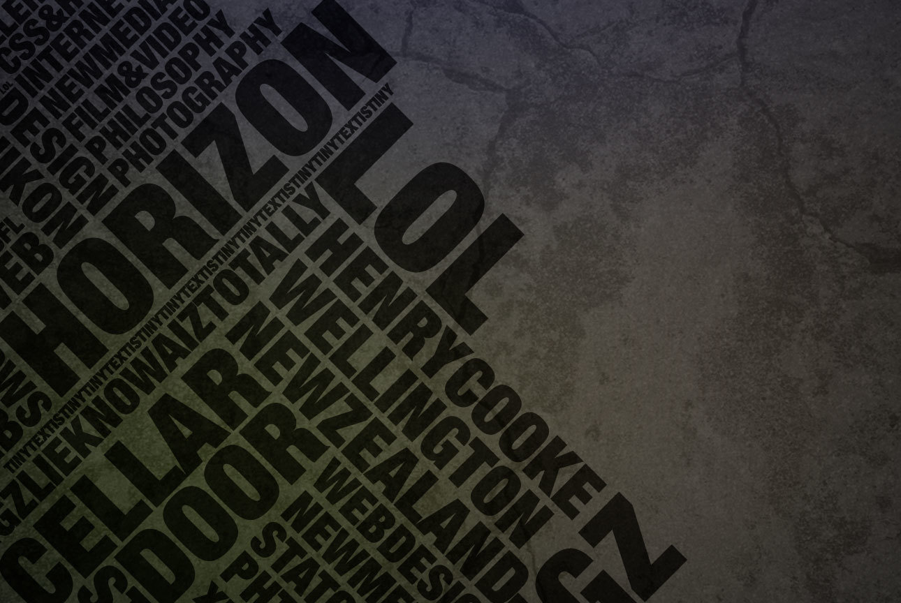 text Typography horizon LOL HD Wallpaper