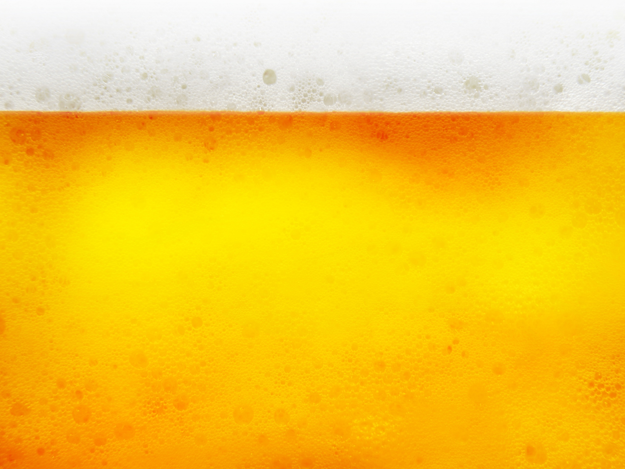 Textures beers HD Wallpaper