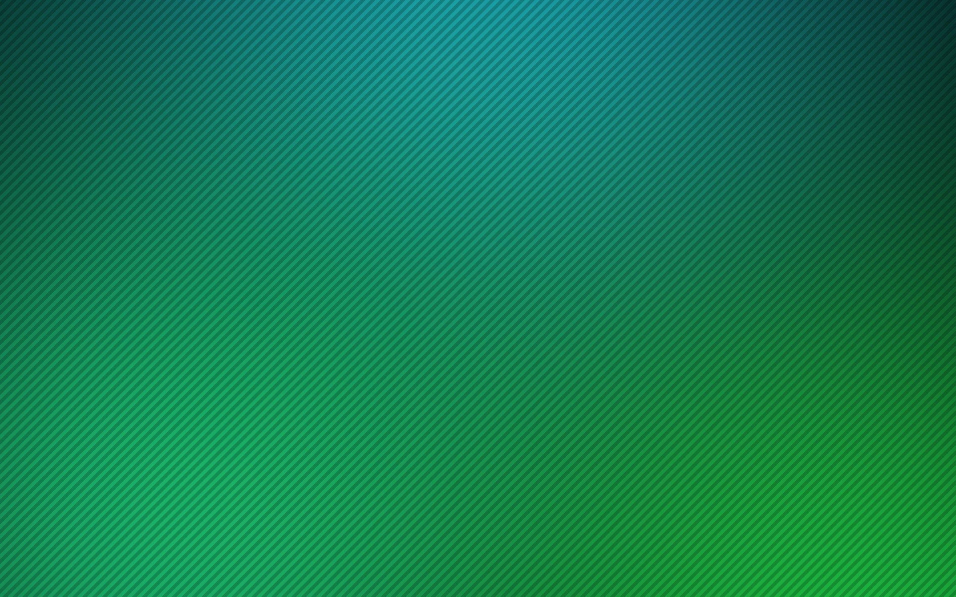 Textures gaussian blur Turquoise HD Wallpaper