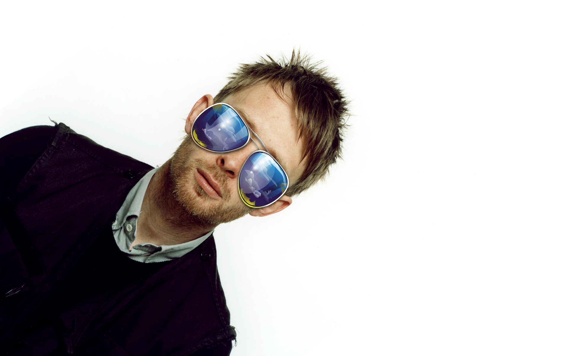 thom thumb czechin in HD Wallpaper