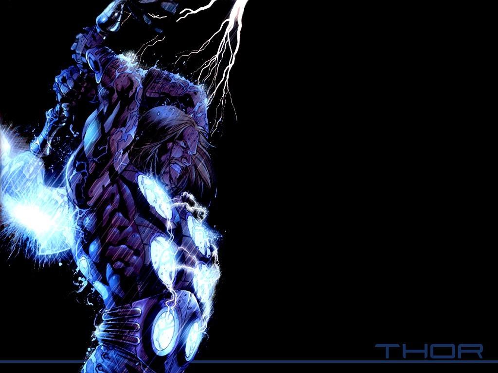 [Imagen: thor-marvel-comics-the-1D6B.jpg]