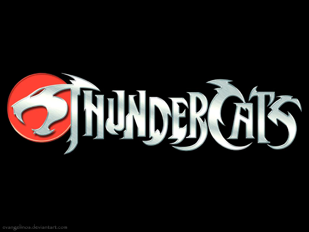 Thundercats Movie Online on Thundercats Category General This Free Desktop Wallpaper Has Been