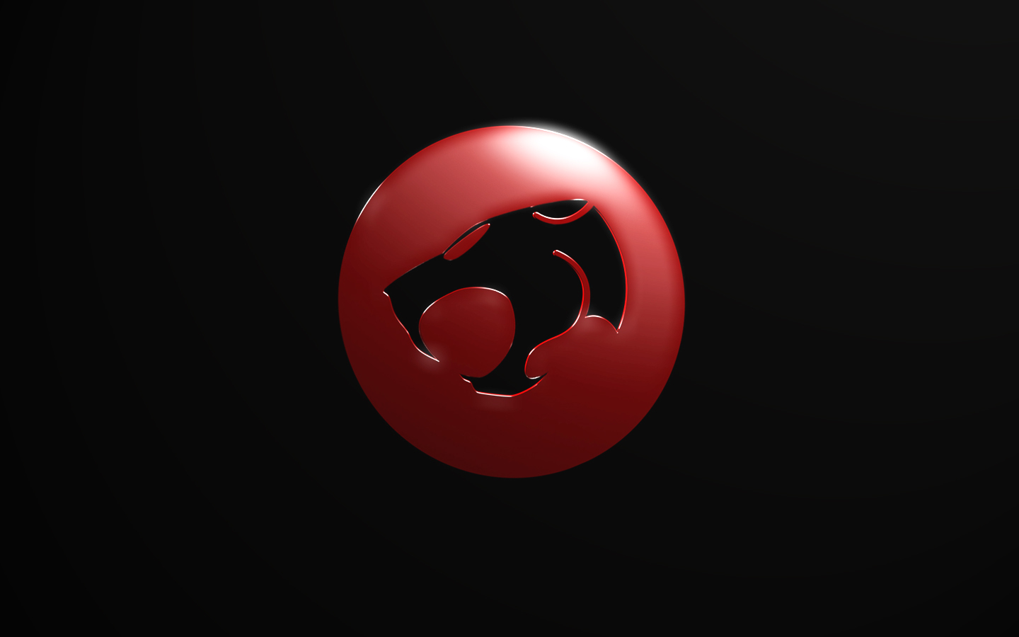 Thundercats Free Games on Thundercats Logo Hd Wallpaper   Games   32489