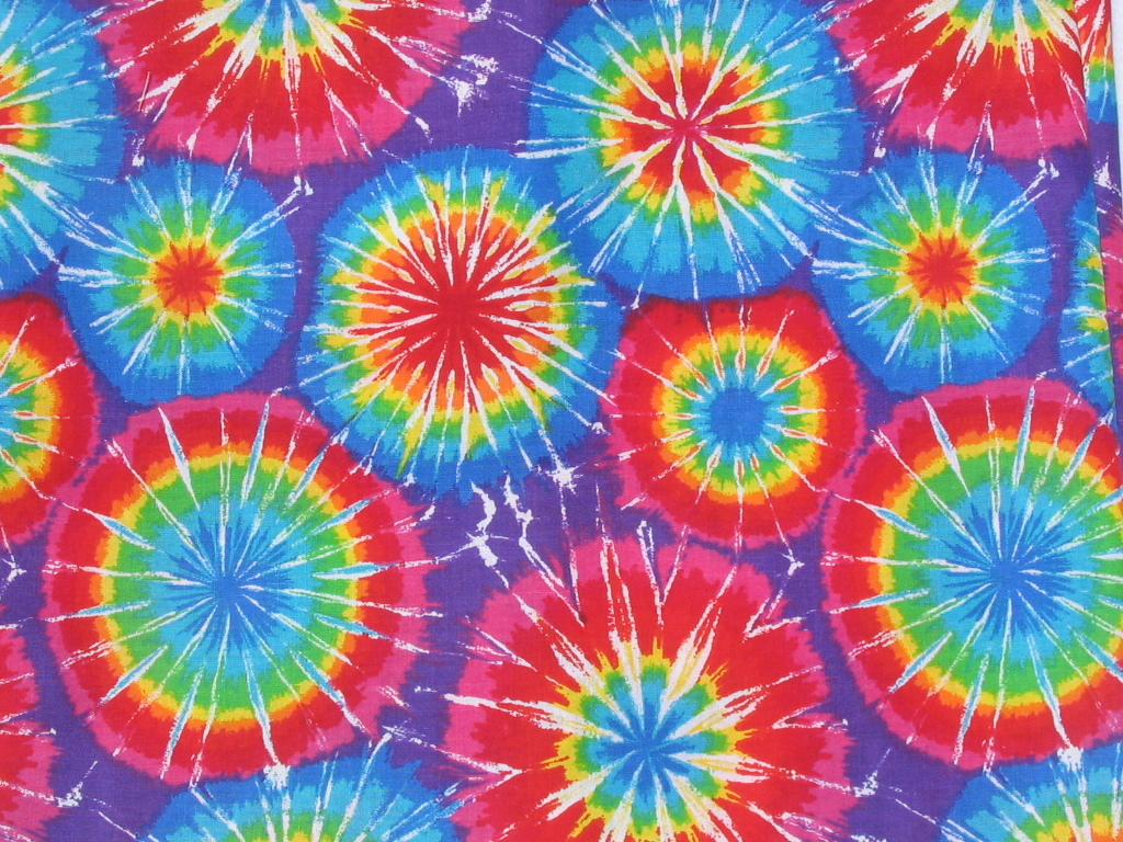 tiedye HD Wallpaper