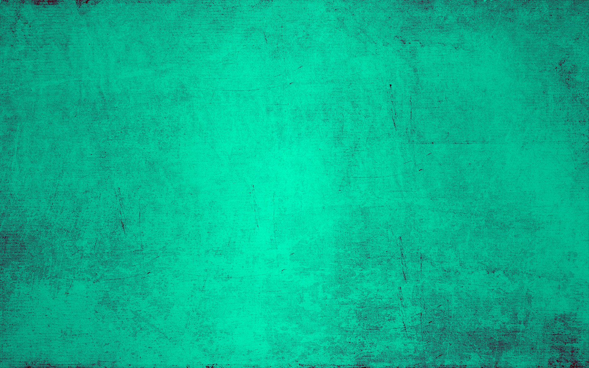 Turquoise Textures HD Wallpaper