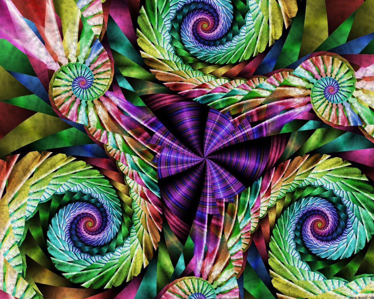 Twist Images