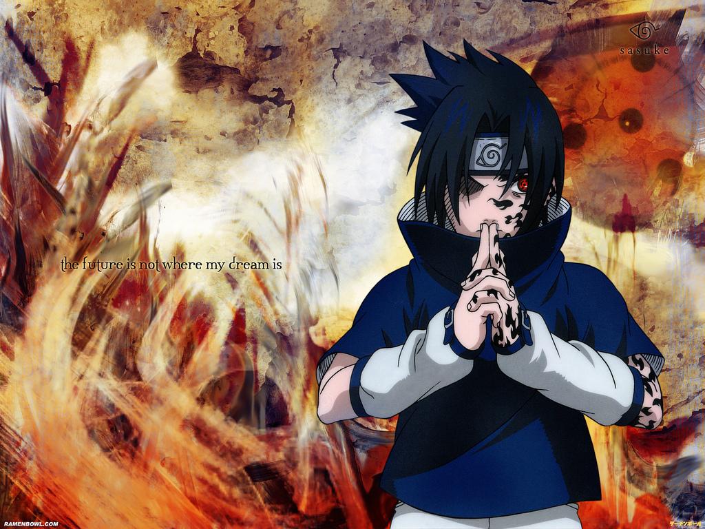 Best Wallpaper Naruto Halloween - uchiha_sasuke_Naruto_shippuden-3ELb  Pic_391967.jpg
