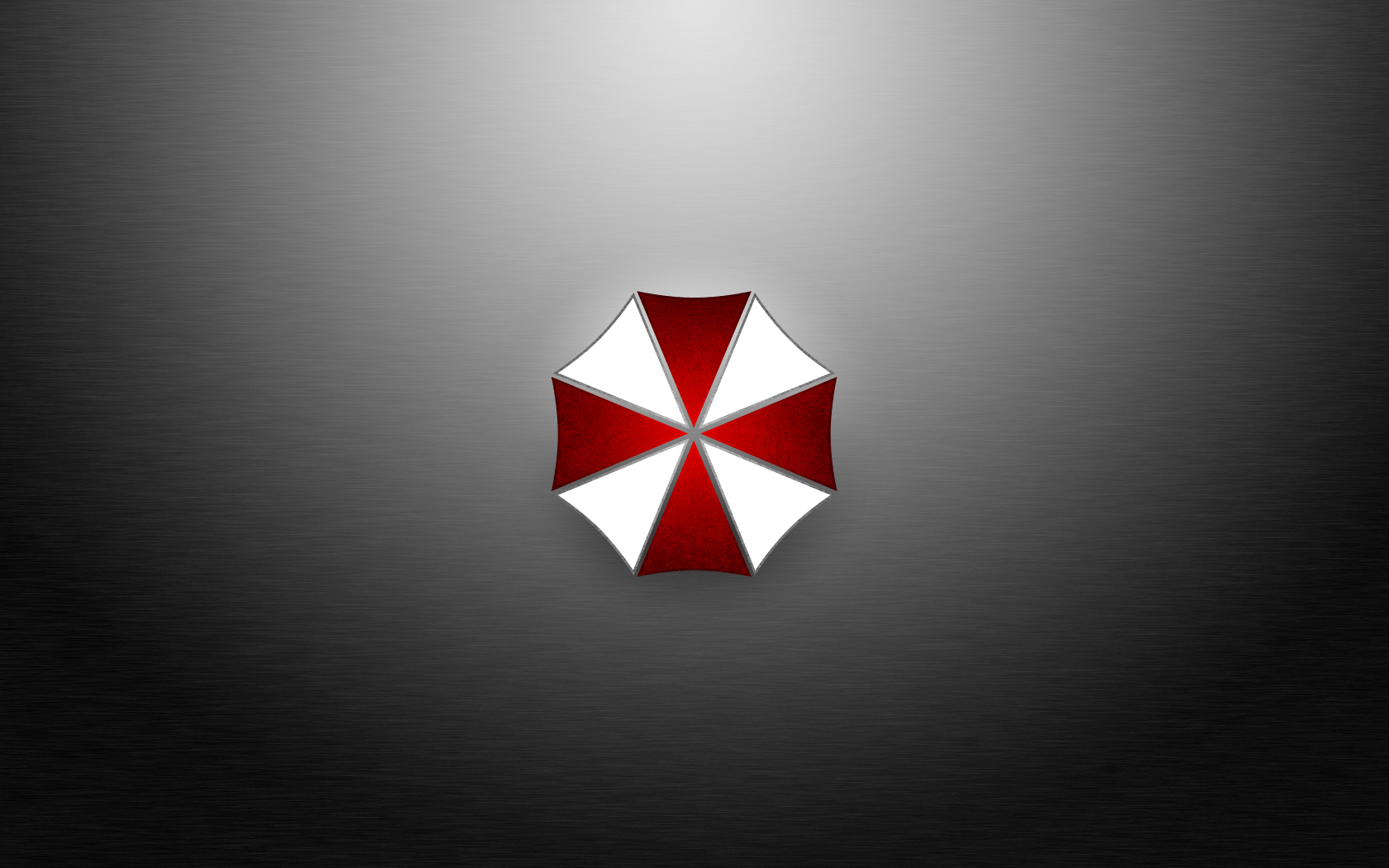 Umbrella Corp. HD Wallpaper