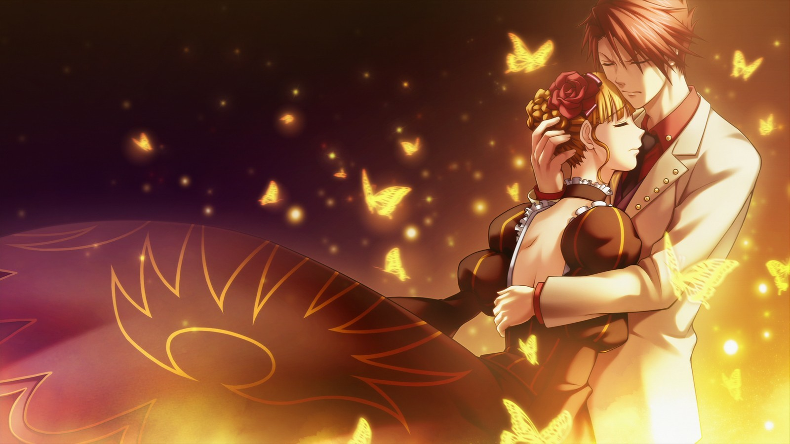 [Umineko] Pairings / Crack pairings  Umineko_no_naku_koro_ni_beatrice_ushiromiya_battler_desktop_1600x900_hd-wallpaper-1121927