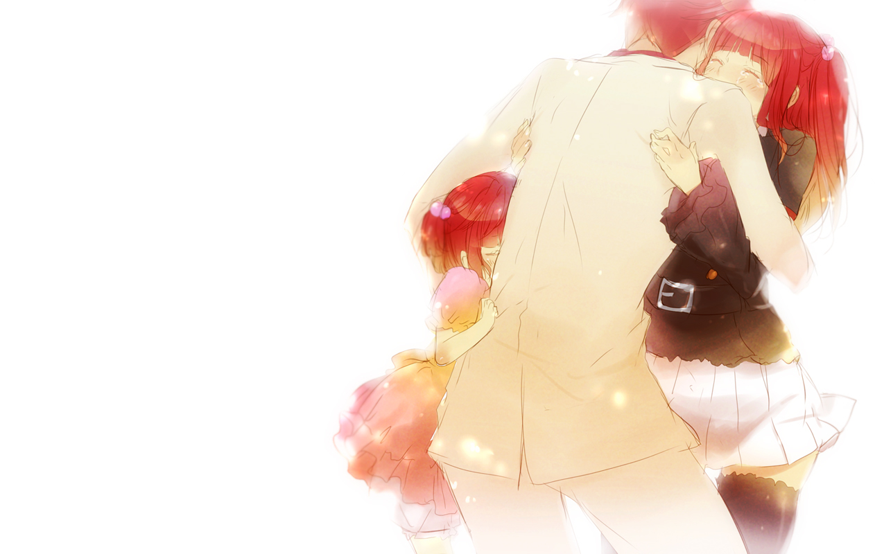 umineko No naku koro HD Wallpaper