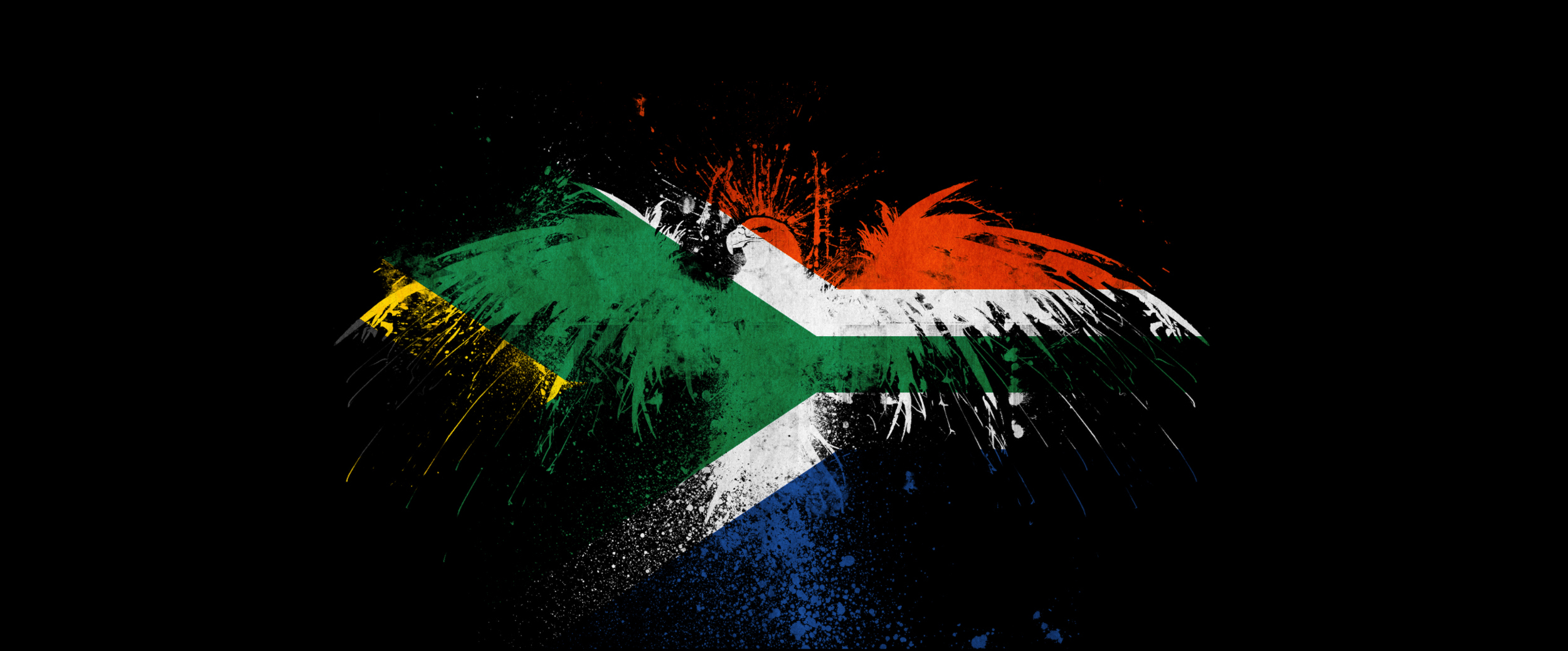 untitled south Africa high HD Wallpaper