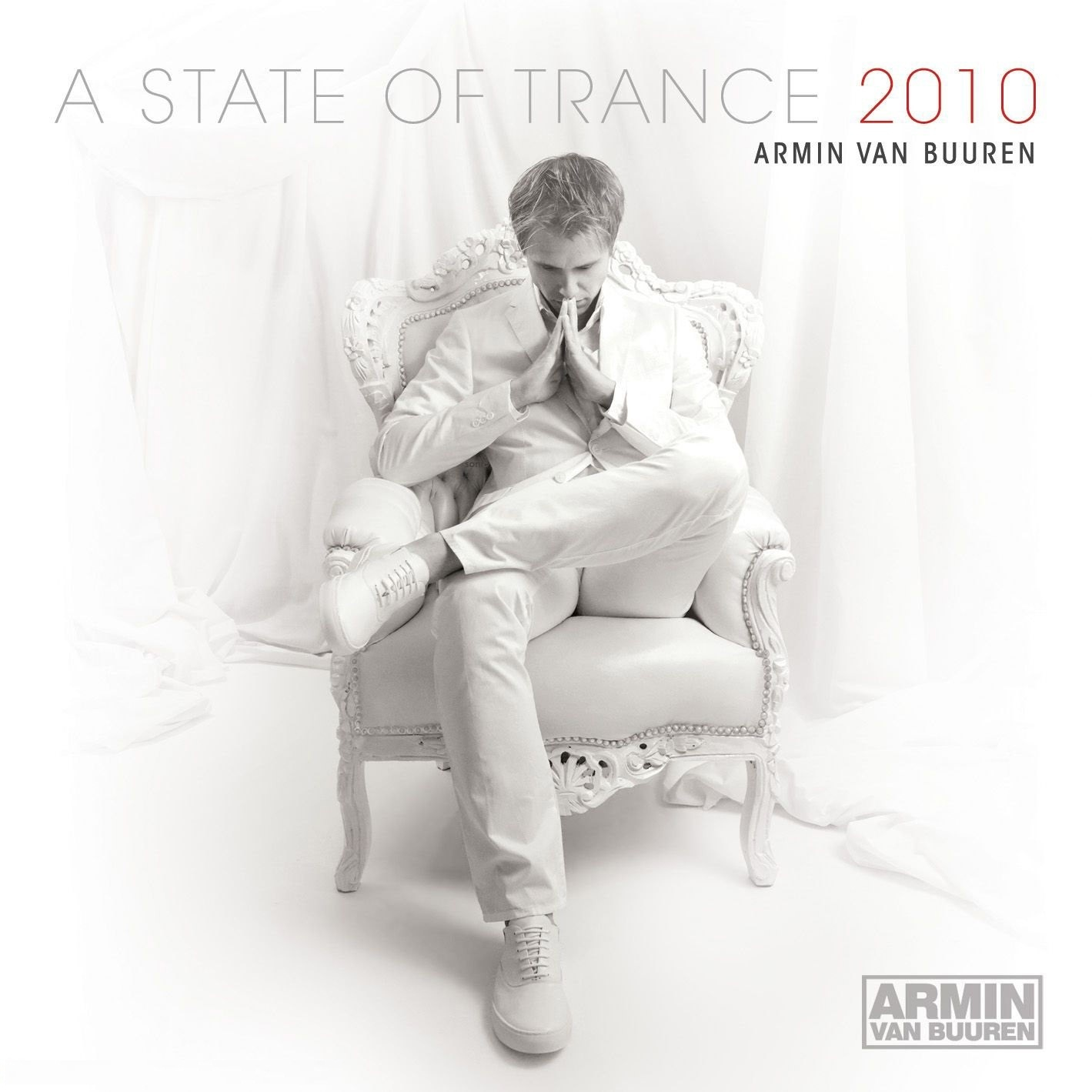 va state of trance