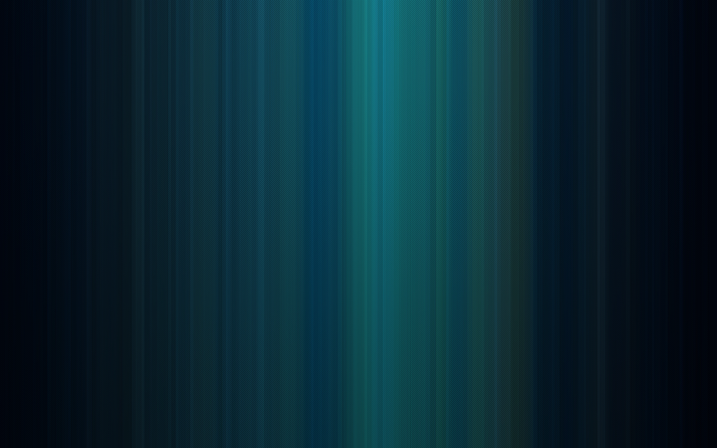 vertical streaks by HD Wallpaper