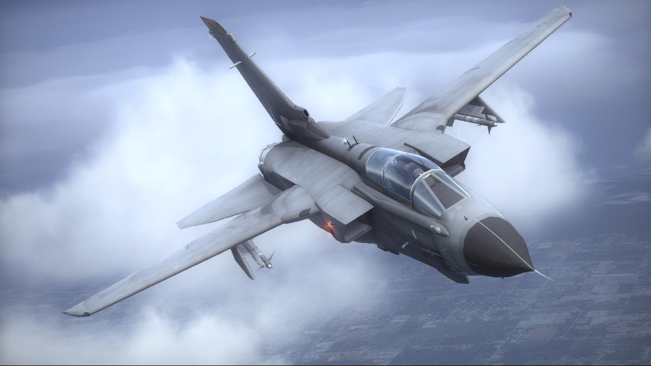 video Games aircrafts military HD Wallpaper
