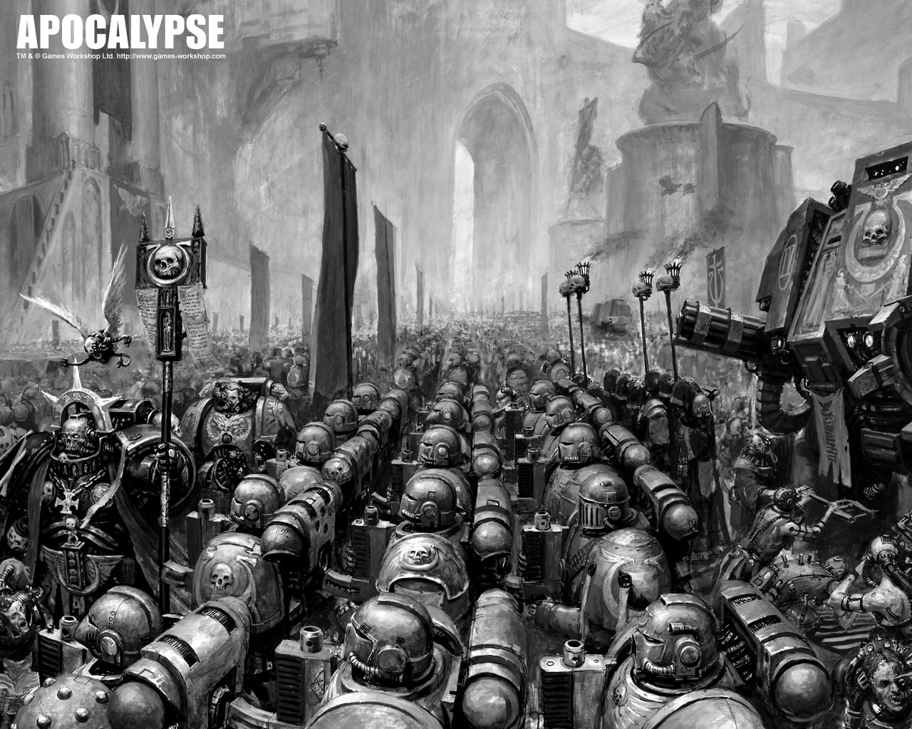 video games Army grayscale