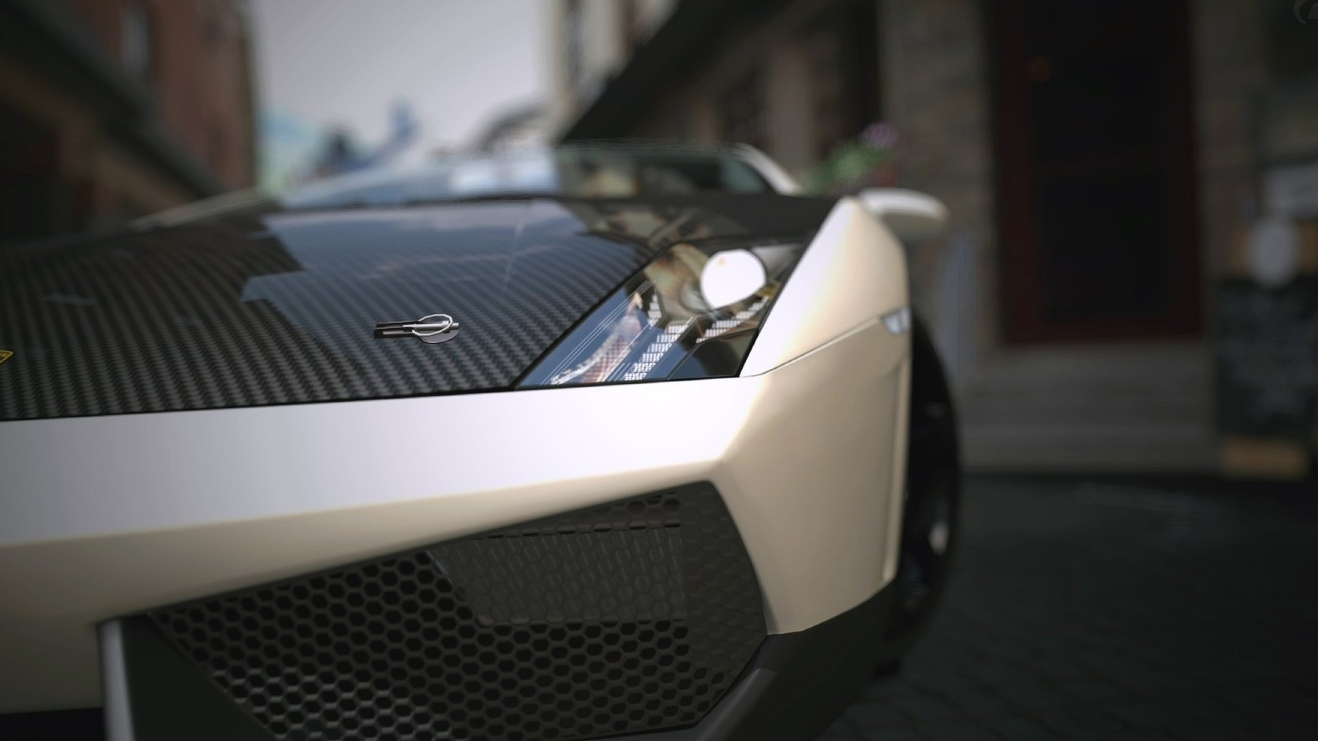 video games cars Lamborghini HD Wallpaper