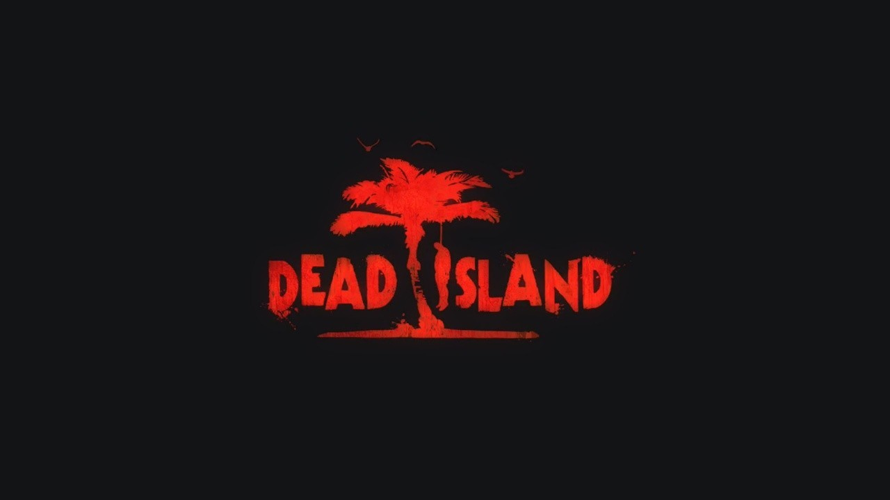 video games dead island HD Wallpaper