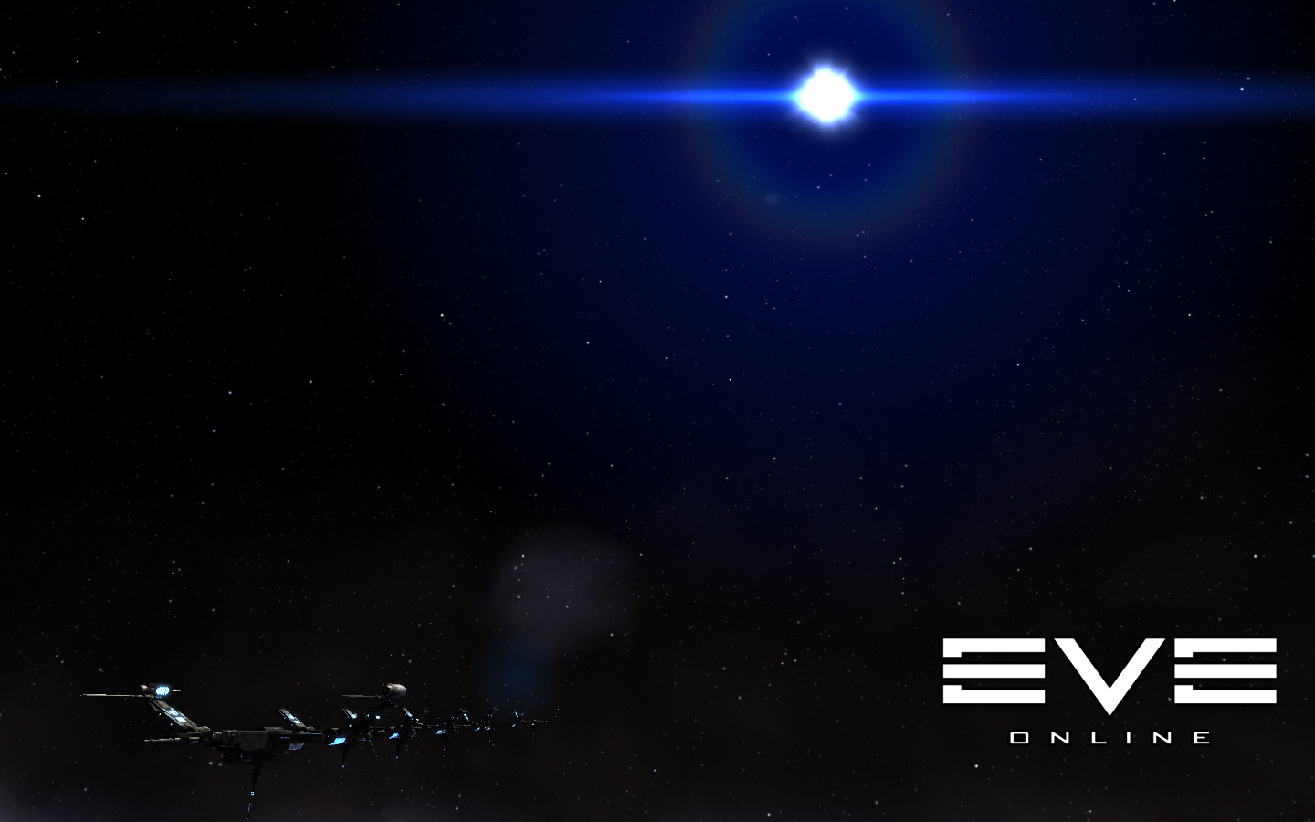 video Games eve online HD Wallpaper