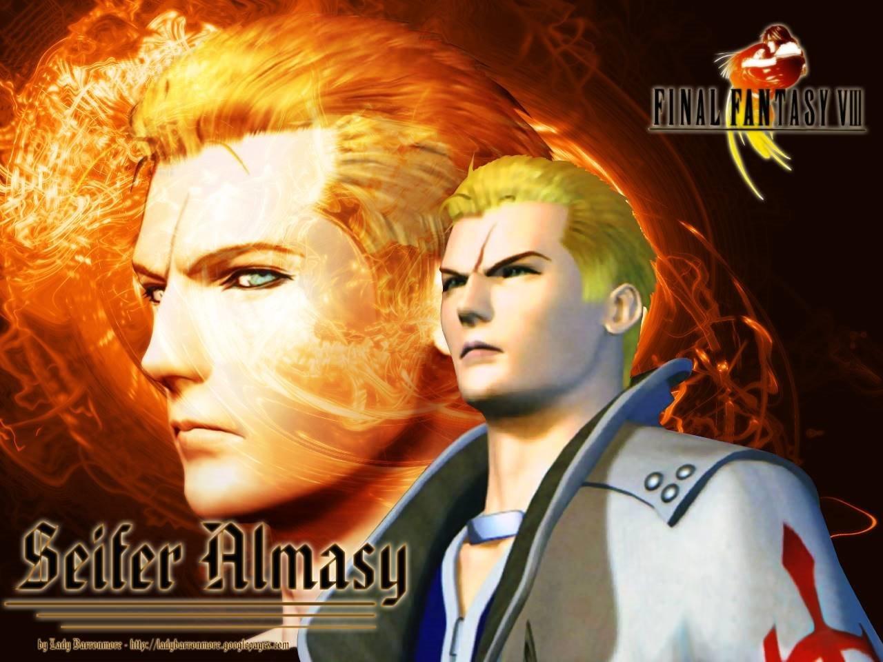http://onlyhdwallpapers.com/wallpaper/video_games_final_fantasy_viii_desktop_1280x960_wallpaper-278957.jpg