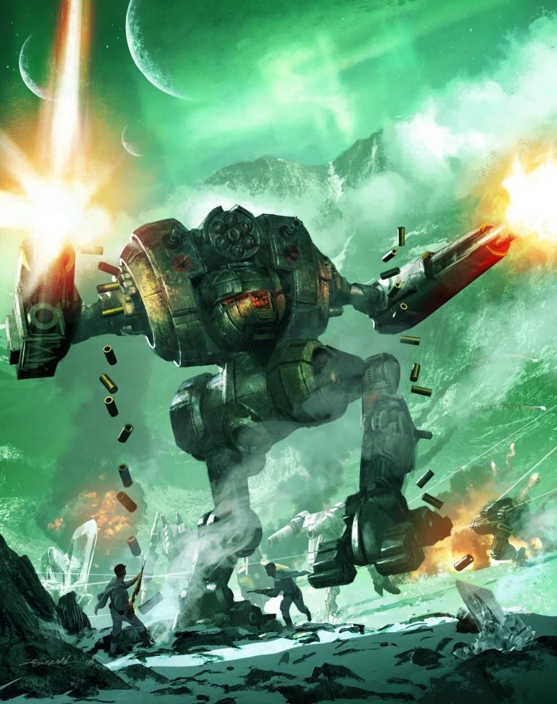 Sivary Unió Video_games_mechwarrior_battletech_uziel_desktop_800x1010_hd-wallpaper-590360