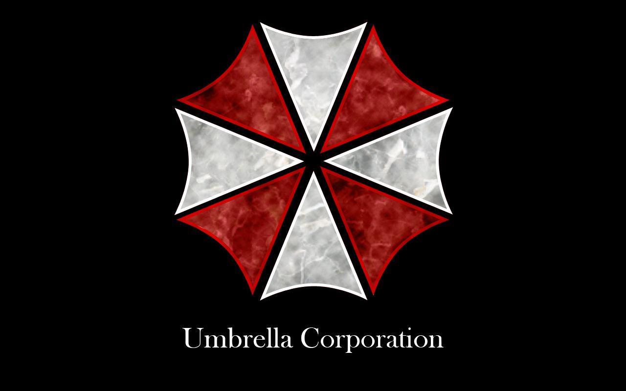 Resident Evil: The Umbrella Chronicles - Resident Evil Wiki - The