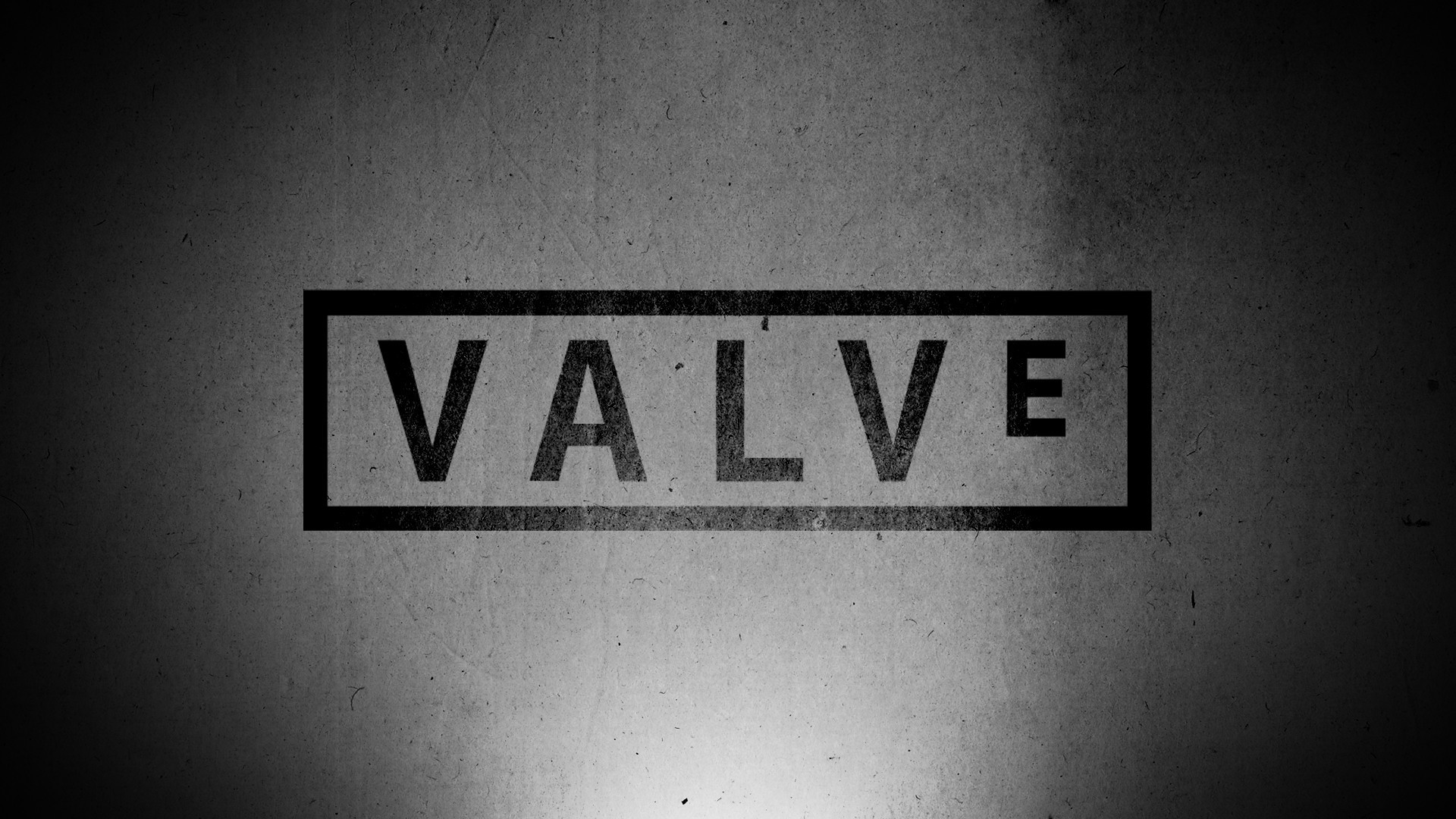 video games valve corporation HD Wallpaper
