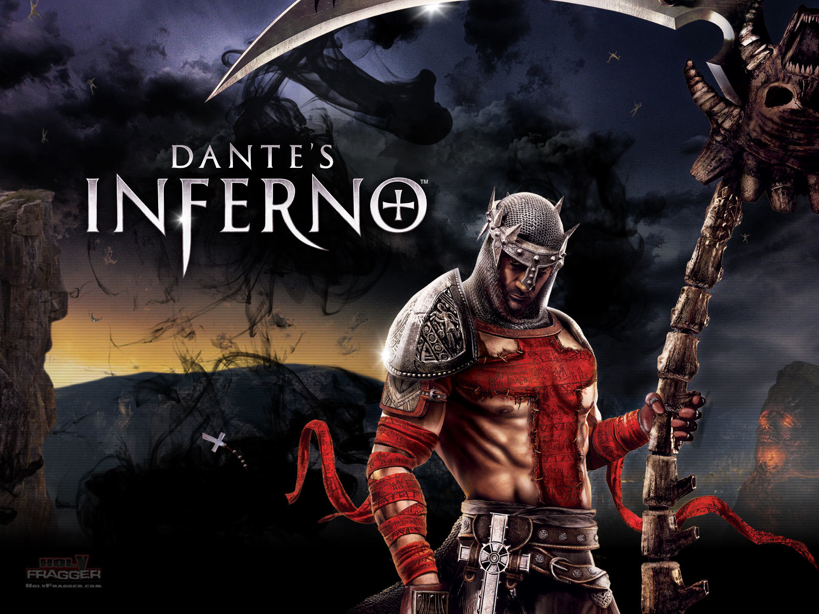 dantes inferno notes Free summary and analysis of inferno canto iii in dante alighieri's inferno that won't make you snore we promise.