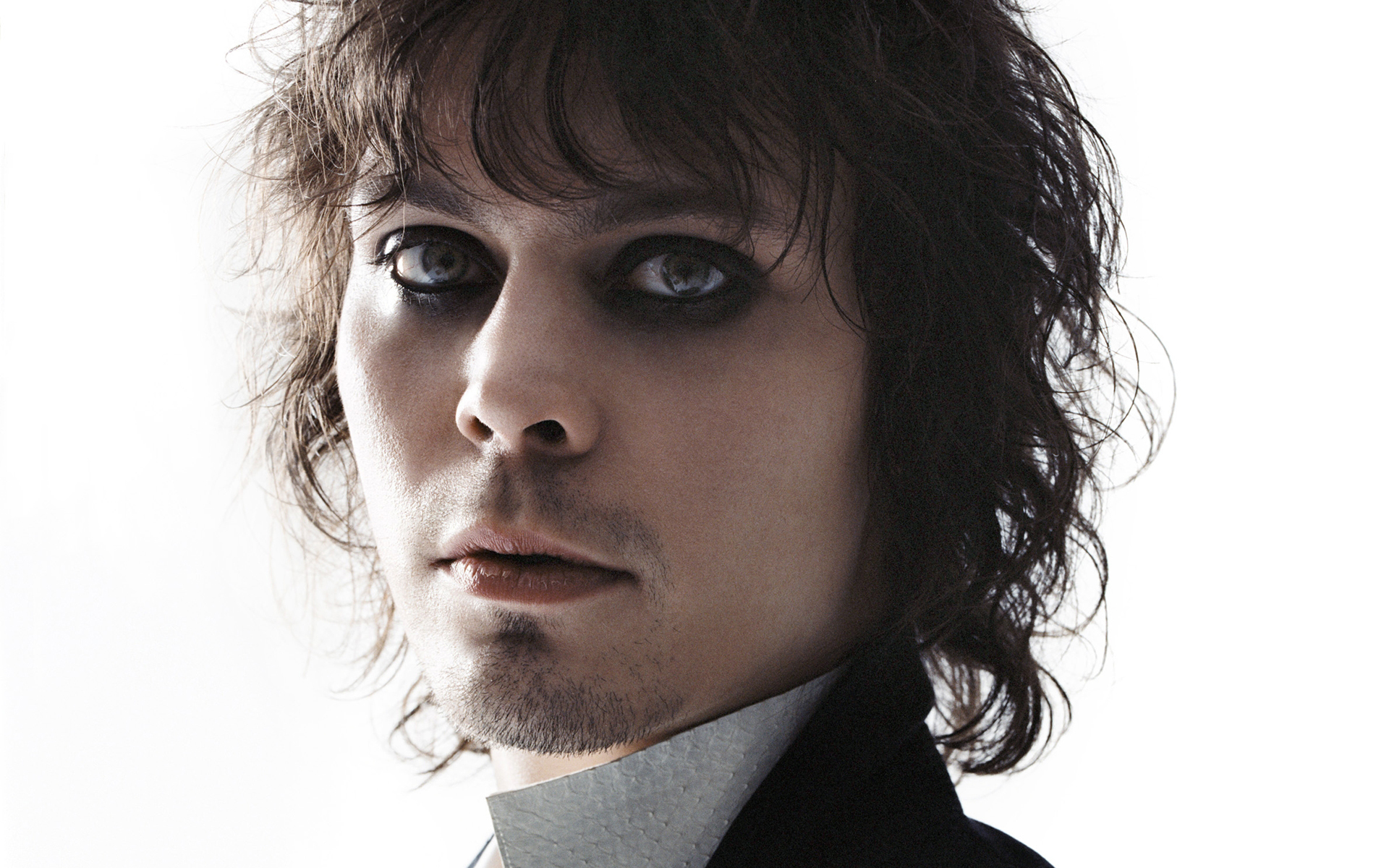 Ville Valo HD Wallpaper