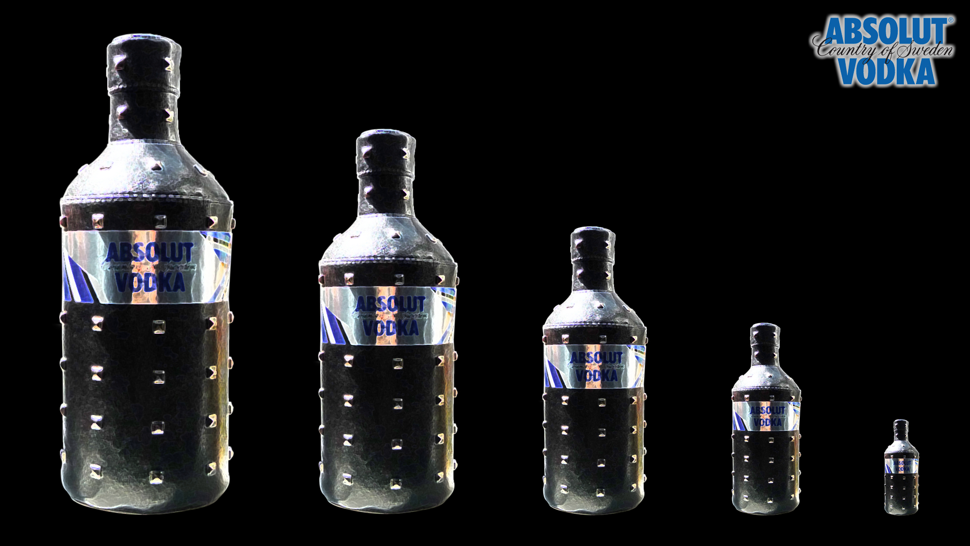 vodka absolut HD Wallpaper